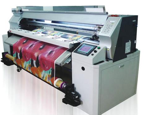 Máy Móc Ngành Bao Bì & In ấn