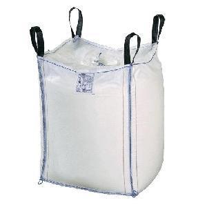 Bao Bigbag - Bao Jumbo - Bao Container