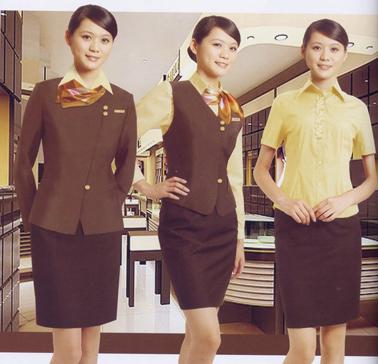 May Đồng Phục - áo thun