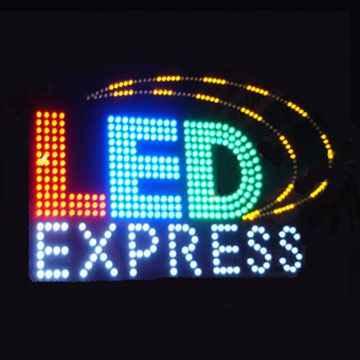 Đèn Led - Neon - Neon Sign